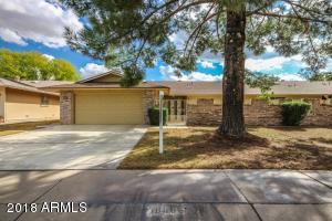 18605 N CONESTOGA Drive, Sun City, AZ 85373