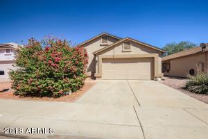 8565 N 110TH Avenue, Peoria, AZ 85345