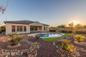 14922 W ALDEA Drive N, Litchfield Park, AZ 85340
