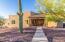 2130 E CIRCLE MOUNTAIN Road, New River, AZ 85087