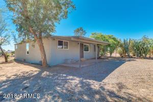 26849 N SILVER BELL Road, Wittmann, AZ 85361