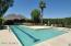 5101 N CASA BLANCA Drive E, 238, Paradise Valley, AZ 85253