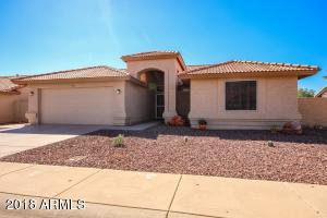 11013 W YUKON Drive, Sun City, AZ 85373