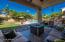 2044 E FIRESTONE Drive, Chandler, AZ 85249