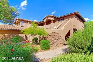 11500 E COCHISE Drive, 2040, Scottsdale, AZ 85259