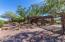 1961 W WAYNE Lane, Anthem, AZ 85086