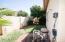10720 W IVORY Lane, Avondale, AZ 85392