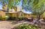 20633 W WALTON Drive, Buckeye, AZ 85396