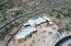 11004 E Feathersong Lane, Scottsdale, AZ 85255