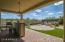 3633 E CAT BALUE Drive, Phoenix, AZ 85050