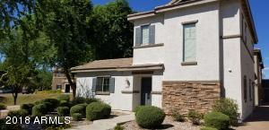14082 W COUNTRY GABLES Drive