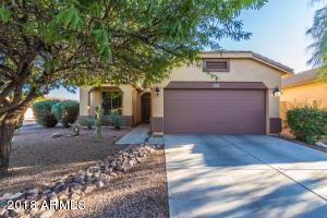 45099 W DESERT CEDARS Lane, Maricopa, AZ 85139