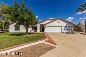 6263 N 88TH Lane, Glendale, AZ 85305