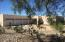 10612 S 27TH Avenue, Laveen, AZ 85339