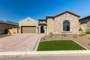 2232 N ESTATES Circle, Mesa, AZ 85207