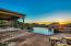 24806 N 119TH Place, Scottsdale, AZ 85255