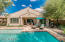 3805 E GLACIER Place, Chandler, AZ 85249