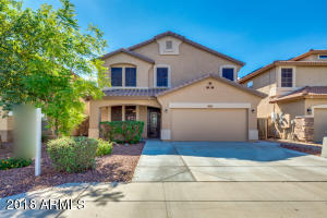 11719 W FOOTHILL Court