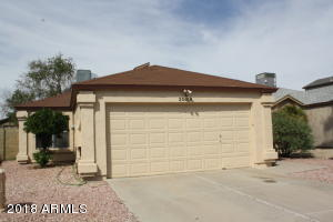 23618 N 36TH Drive, Glendale, AZ 85310
