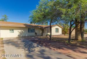 2080 W CHAMBERS Street, Phoenix, AZ 85041