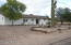 2504 N SOSSAMAN Road, Mesa, AZ 85207