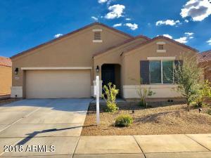 4605 E RHYOLITE Drive, San Tan Valley, AZ 85143