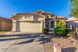 2216 E ROBIN Lane, Phoenix, AZ 85024