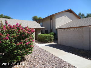 18207 N 45TH Avenue, Glendale, AZ 85308