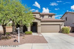 29667 N 127TH Lane, Peoria, AZ 85383