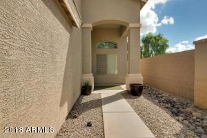 41421 W PRYOR Lane, Maricopa, AZ 85138
