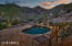 8150 N 47TH Street, Paradise Valley, AZ 85253