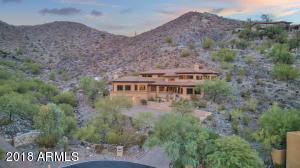 Property for sale at 8150 N 47th Street, Paradise Valley,  Arizona 85253