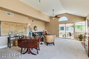 10115 E MOUNTAIN VIEW Road, 2086