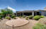 11788 E WETHERSFIELD Road, Scottsdale, AZ 85259