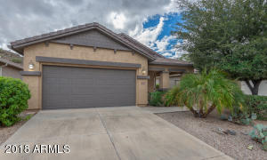 567 W TWIN PEAKS Parkway, San Tan Valley, AZ 85143
