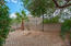 567 W TWIN PEAKS Parkway, San Tan Valley, AZ 85143
