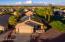 13950 W TWO GUNS Trail, Surprise, AZ 85374