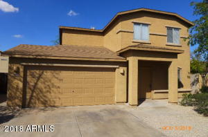 2358 E MEADOW MIST Lane, San Tan Valley, AZ 85140