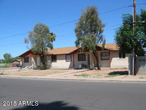 Property for sale at 350 E Detroit Street, Chandler,  Arizona 85225