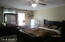 6032 W TOWNLEY Avenue, Glendale, AZ 85302
