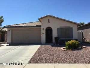 19410 N 110TH Lane, Sun City, AZ 85373