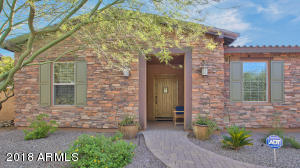 17875 N 94TH Way, Scottsdale, AZ 85255
