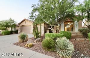 41713 N LAUREL VALLEY Way, Anthem, AZ 85086