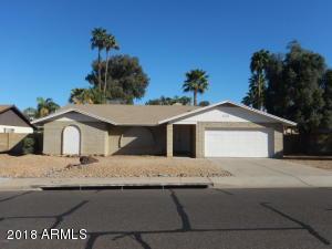 836 E PARADISE Lane, Phoenix, AZ 85022