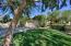 9877 N 101st Street, Scottsdale, AZ 85258