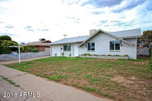 6106 W CLAREMONT Street, Glendale, AZ 85301