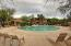 19700 N 76TH Street, 1070, Scottsdale, AZ 85255