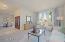 8573 E VIA DE VIVA, Scottsdale, AZ 85258