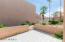 443 S GREENSIDE Court, Mesa, AZ 85208