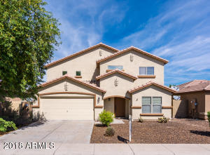 11792 W HOPI Street, Avondale, AZ 85323